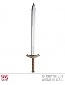 Espada Cruzadas 86cm