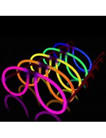 Óculos Glow (6 unidades)