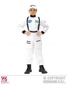 Fato Astronauta