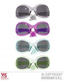 Óculos Espaço