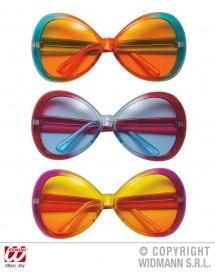 Óculos Sugar