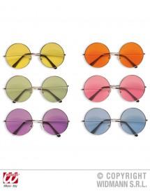 Óculos Anos 70