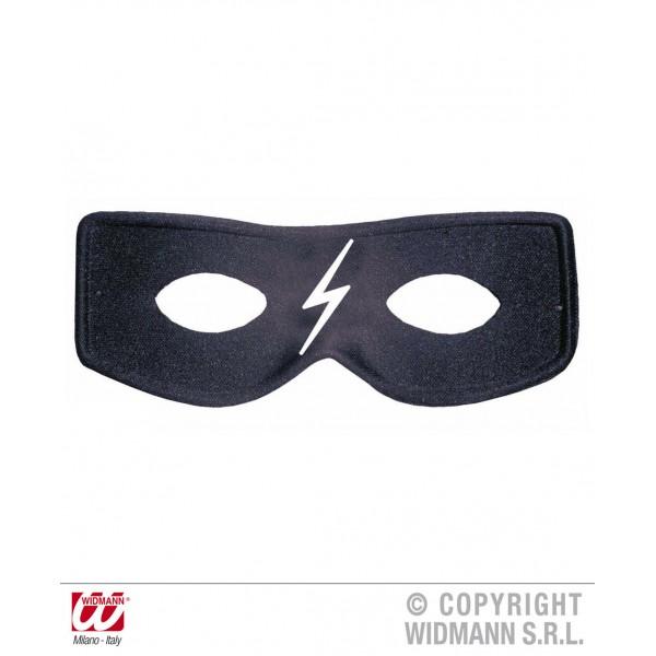 M 225 Scara Zorro Mr Party
