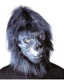 Máscara Completa Gorila
