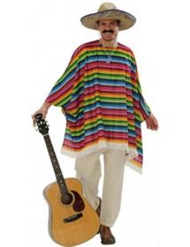 Kit Mexicano