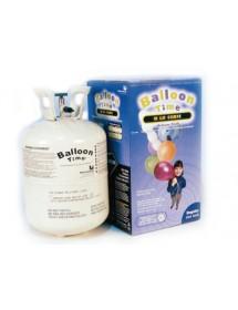 Hélio (30 balões)