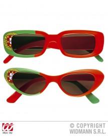 Óculos Portugal