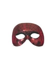 Máscara Spider Man