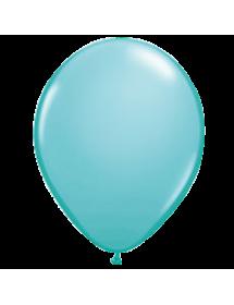 Balão Normal