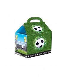 Sacos Futebol (pack 4)