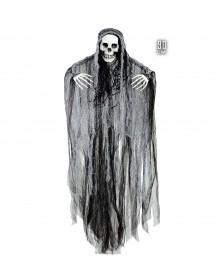 Esqueleto Sombrio 90cm