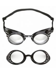 Óculos Laboratório