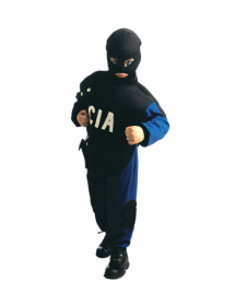 Fato Polícia Especial