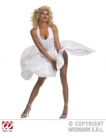 Fato Marilyn