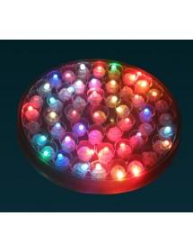 LED para balões