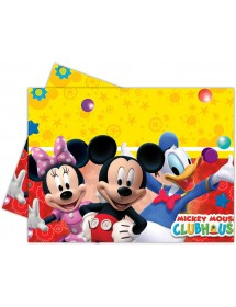Toalha Mickey