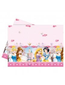 Toalha Princesas