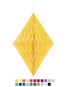Decoração Diamante (35cm)