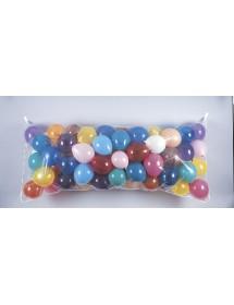 Saco p/ Queda de Balões