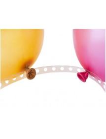 Grinalda para Balões 5 metros