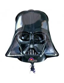 Balão Foil Darth Vader 63.5cm