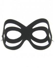 Máscara Sexy