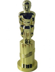 Estátua Oscar