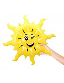 Sol Insuflável