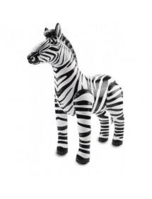 Zebra Insuflável