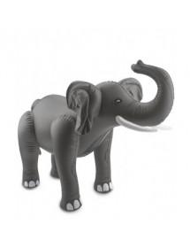 Elefante Insuflável
