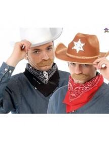 Lenço Cowboy