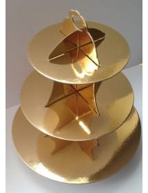Stand de Cupcakes 35cm