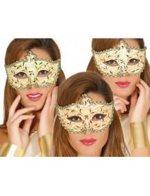 Máscara Veneza I