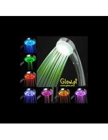 Chuveiro LED
