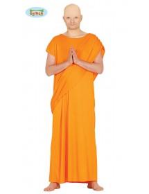 Fato Hare Krishna