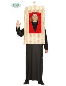 Fato Confessionário