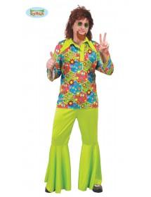 Fato Hippie