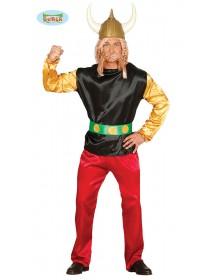 Fato Asterix