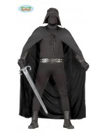 Fato Cavaleiro do Escuro