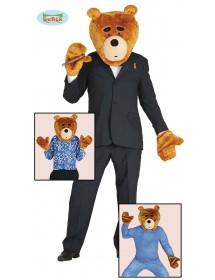 Fato Urso