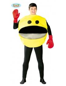 Fato Pacman