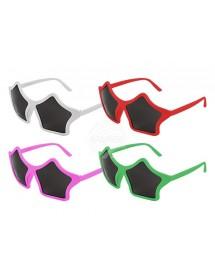 Óculos Party Estrela
