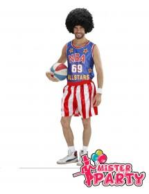 Fato Basket