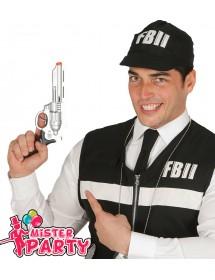 Pistola (28cm)