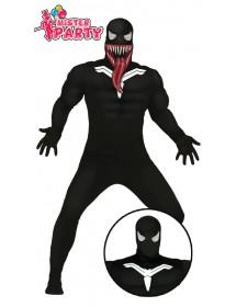 Fato Venom