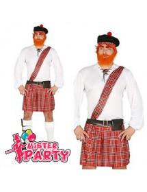 Fato Escocês