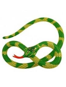 Insuflável Cobra