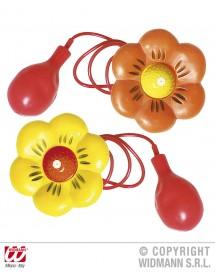 Bisnaga Flor