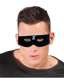 Máscara Bandido