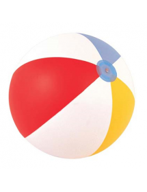 Bola de Praia Insuflável ( 41 cm )